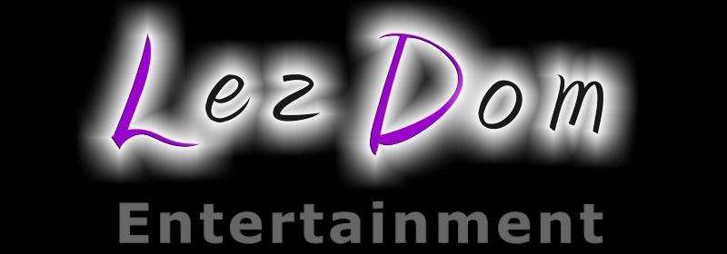 Lez Dom Entertainment